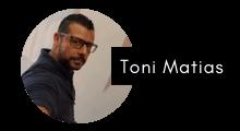 Toni Matias