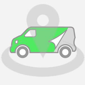 Car Wrapping - auto wrappen op locatie - Toro Belettering