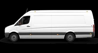 bestelwagen-blinderen