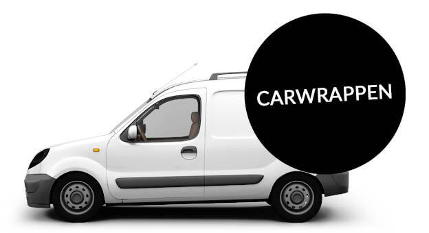 Home - carwrappen - Toro Belettering