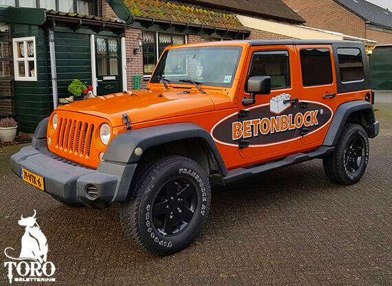 commerciele-carwrap-jeep-betonblok