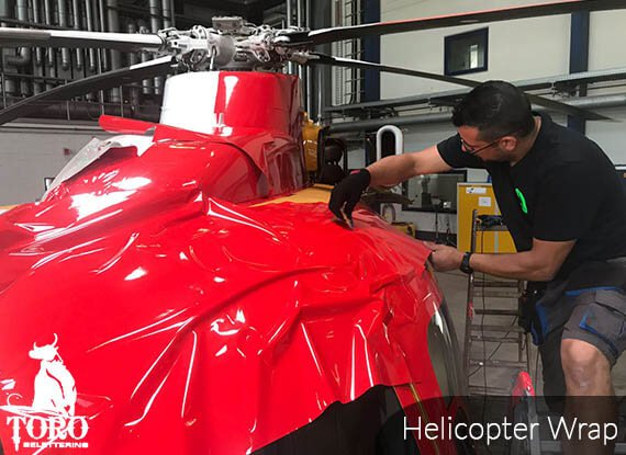 helicopter-wrap-rood