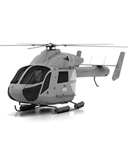 Home - helicopter - Toro Belettering