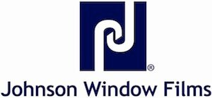 johnson-window-films