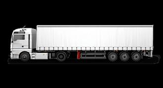 vrachtwagen-beletteren